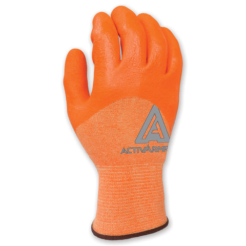 activarmr-oil-impermeable-enhanced-grip-glove-97-100-image