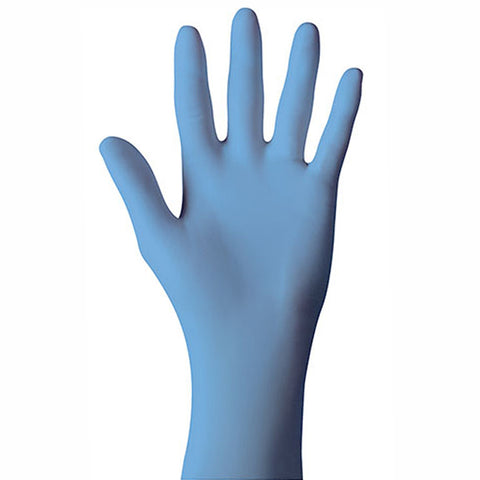 best-nitrile-disposable-gloves-image