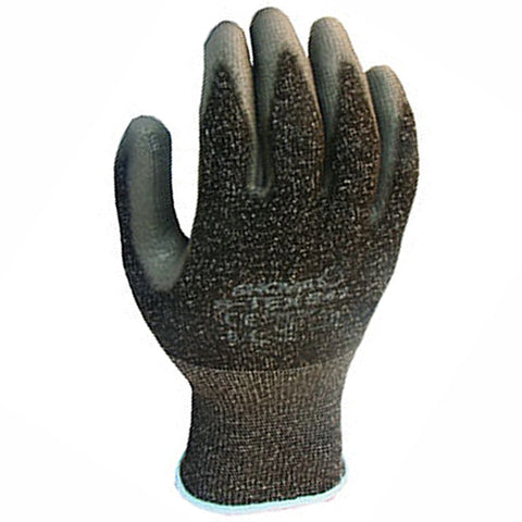 s-tex-541-gloves-image