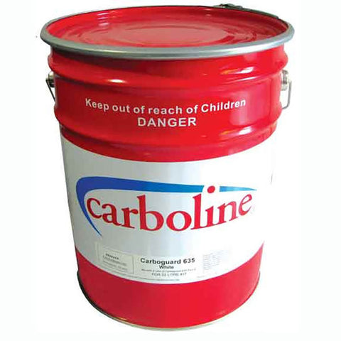 carboline-carboguard-635-5-gal-coating-image
