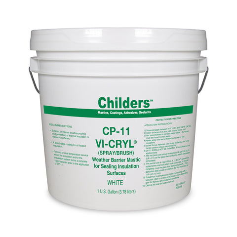 childers-vi-cryl-cp-11-water-based-vinyl-acrylic-weather-barrier-coating-white-image