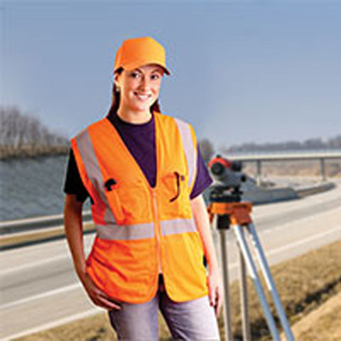 class-2-classic-surveyors-mesh-vests-l-xl-orange-image