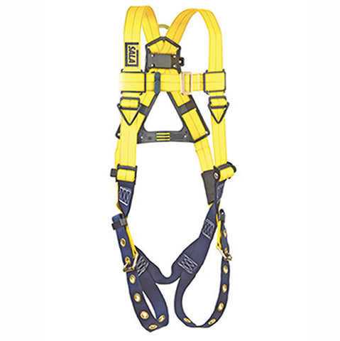 delta-vest-style-harnesses-universal-image