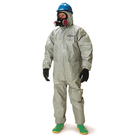 dupont-personal-protection-tychem-f-coveralls-