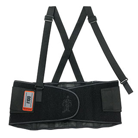 proflex-100-economy-back-supports-image