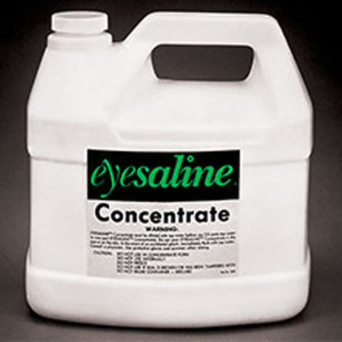 eyesaline ¬-concentrate-