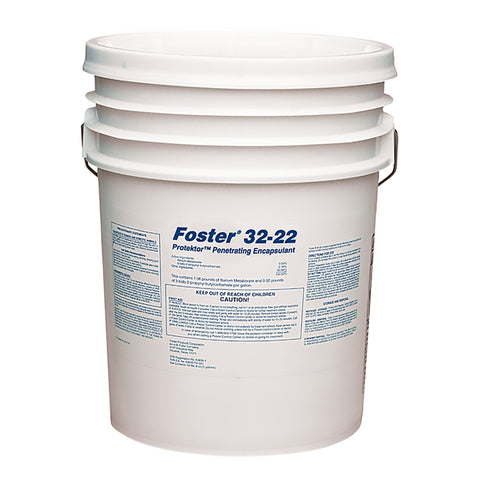 foster-32-21-acrylic-copolymer-protektor-sealant-blue-5-gallon-image