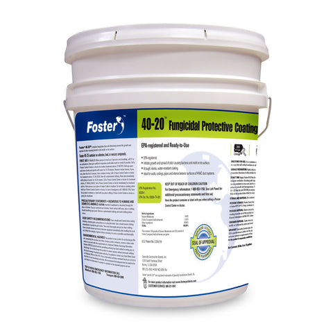 foster-40-20-fungicidal-protective-coating-white-5-gallons-image-