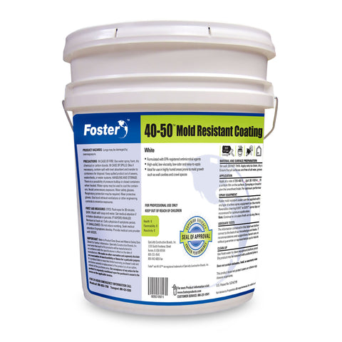 foster-40-50-interior-defense-mold-resistant-coating-white-5-gallons-image