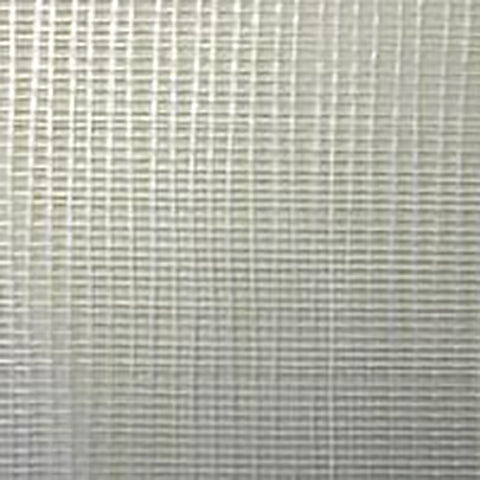 glass-fab-scrim-1659-10-x-10-white-36in-x-150ft-roll-image