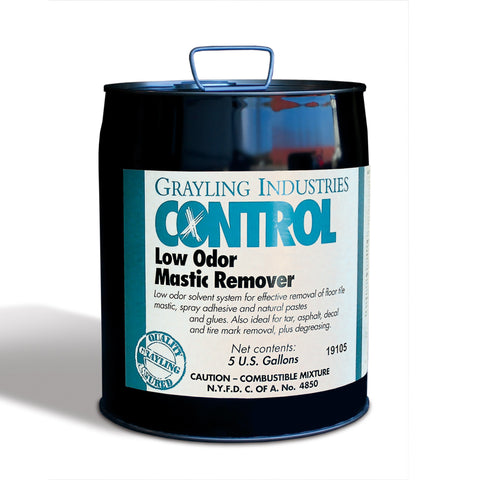 grayling-control-low-odor-mastic-remover-19105-5-gallon-image