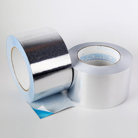 ideal-cold-seal-788-aluminum-foil-tape-image