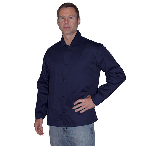 john-tillman-flame-retardant-cotton-jacket-6230i-image