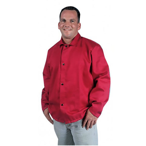 john-tillman-flame-retardant-cotton-jacket-6230r-image