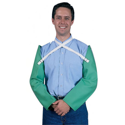 john-tillman-green-fr-cotton-sleeves-6200-image