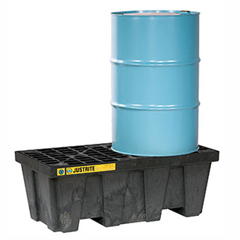 ecopolyblend-2-drum-spill-control-pallet-image