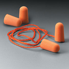 3m-foam-earplugs-1100-and-1110,-nrr-29-image