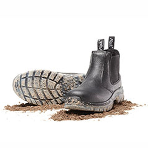 mack-tradie-boots-image