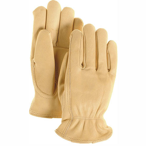 premium-grain-leather-drivers-gloves-image