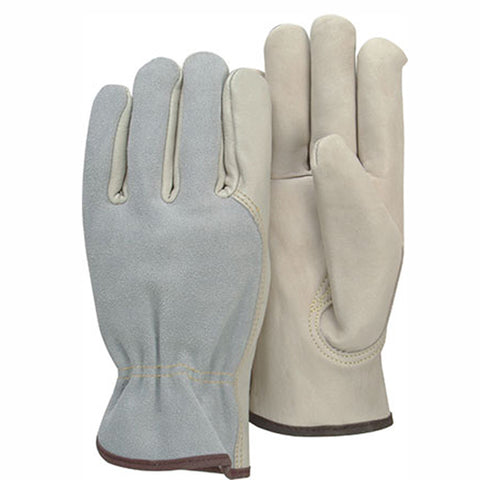 split-back-grain-palm-drivers-gloves-image