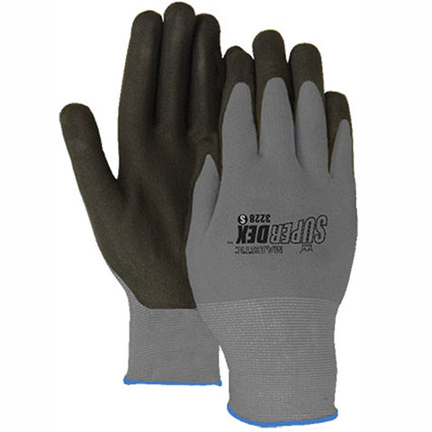 majestic-gloves-superdex-gloves-image