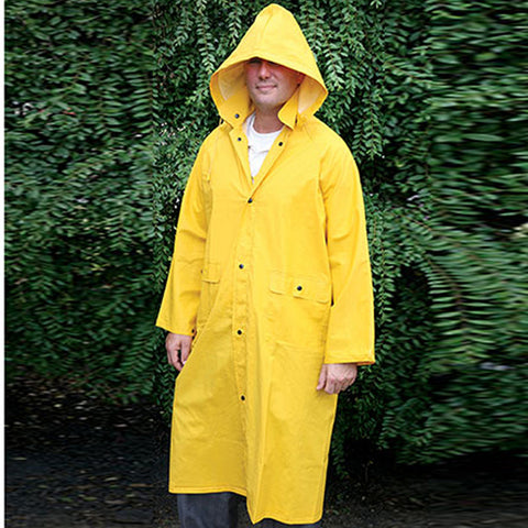 mcr-safety-classic-series-49in-raincoat-image