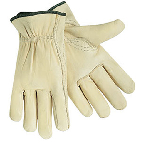 grain-cow-leather-drivers-gloves-image