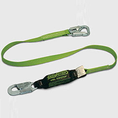 backbiter-tie-back-lanyards-