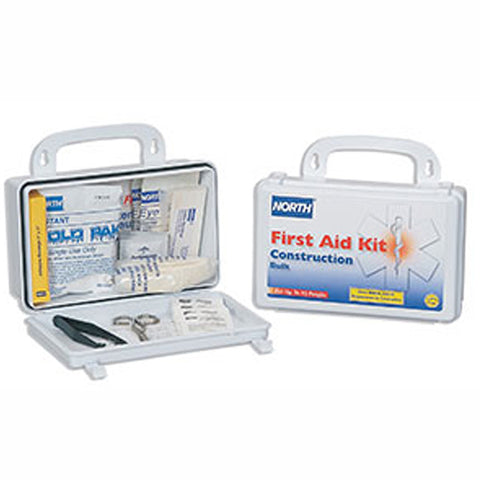 north-safety-honeywell-construction-bulk-first-aid-kits-image