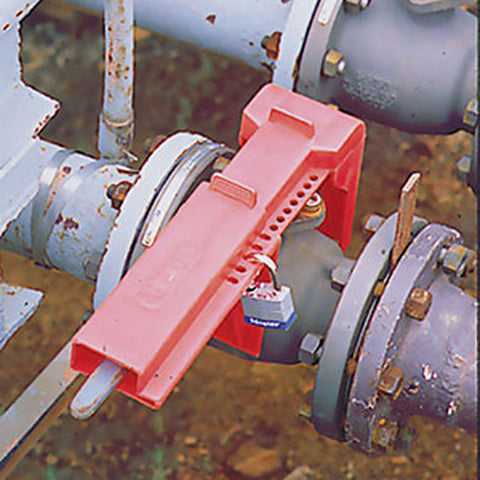 honeywell-b-safe-ball-valve-lockouts-image