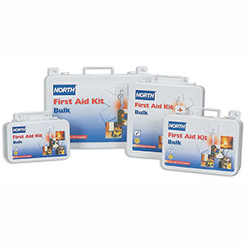 north-safety-honeywell-bulk-first-aid-kits-plastic-10-person-image