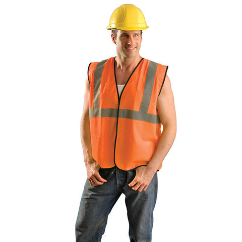 occunomix-class-2-value-solid-vests-image