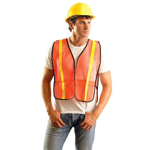 non-ansi-value-vest-with-gloss-tape-image