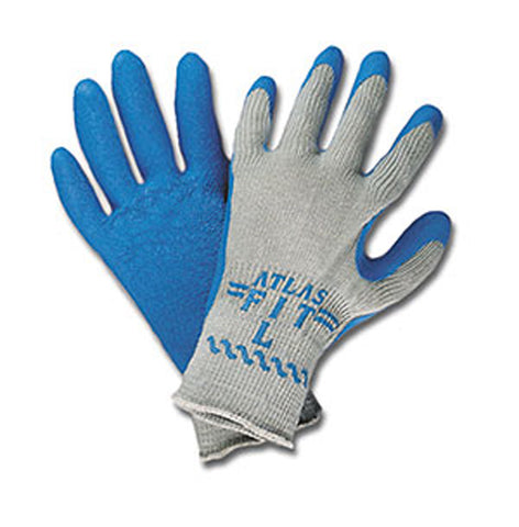 atlas-fit-gloves-cotton-poly-shell-rubber-palm-&-fingertips-image