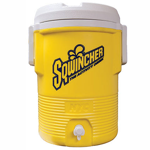 sqwincher-coolers-and-accessories-3gal-image
