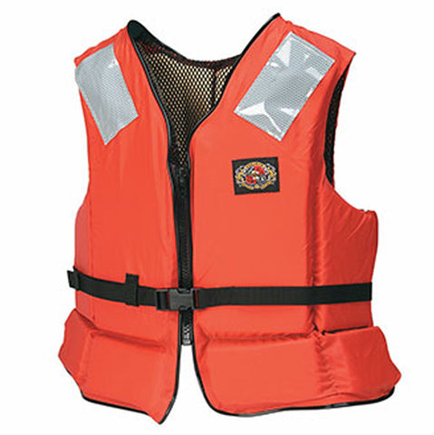 stearns-deck-hand-ii-vests-image