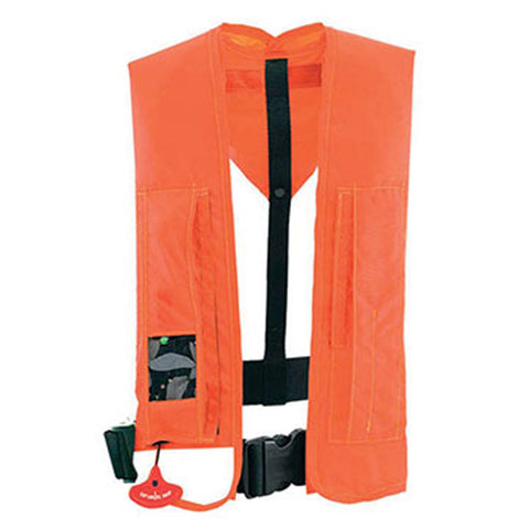stearns-ultra-4000-convertible-automatic-vests-image