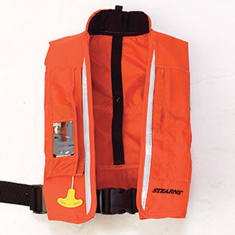 stearns-ultra-commercial-automatic-vests-image