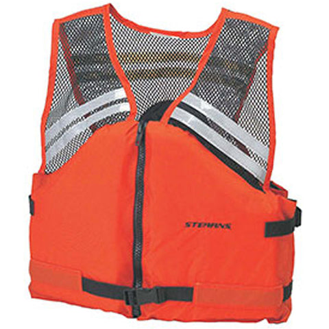 stearns-deck-hand-vests-image