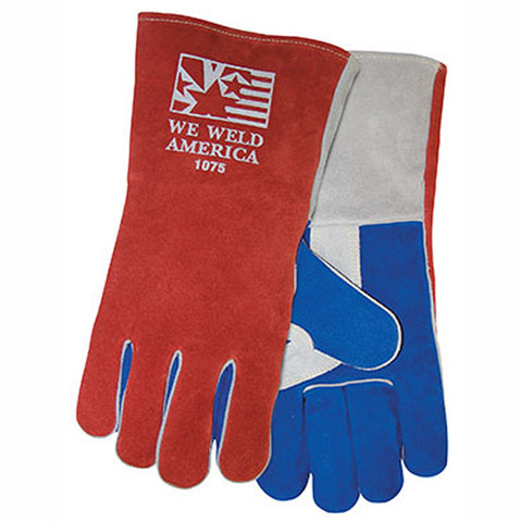 john-tillman-1075-stick-welders-gloves-large-image