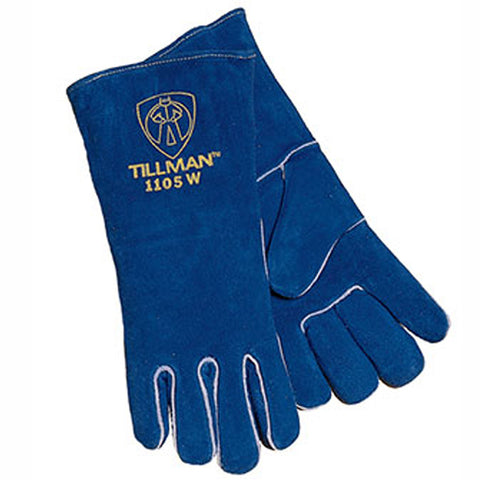 john-tillman-1105wb-small-hands-welders-gloves-image