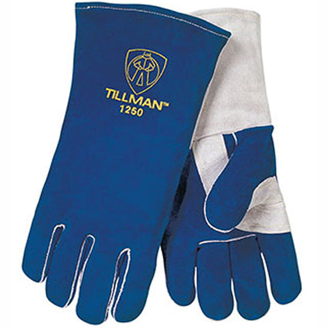 john-tillman-1250-stick-welders-gloves-image