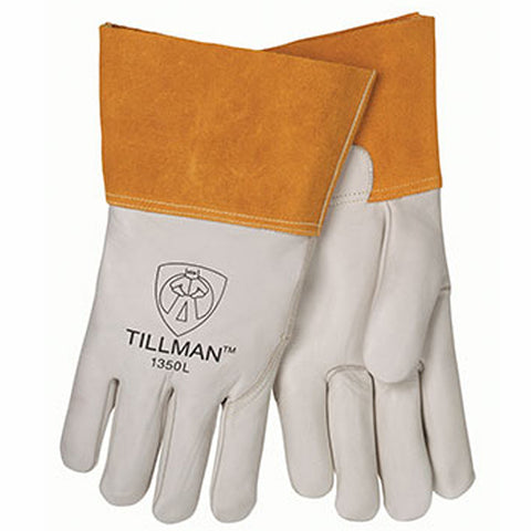 john-tillman-1350-heavy-duty-mig-welders-gloves-image