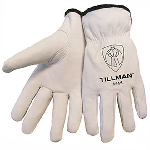 1415-premium-unlined-goatskin-drivers-gloves-image