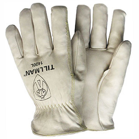 1420-top-grain-unlined-cowhide-drivers-gloves-image
