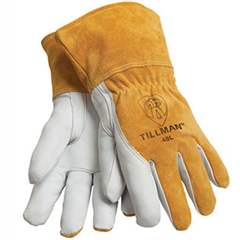 john-tillman-48-insulated-mig-gloves-medium-weight-image