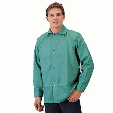 john-tillman-flame-retardant-cotton-jackets-green-image
