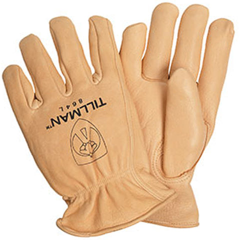 864-super-premium-unlined-deerskin-drivers-gloves-image