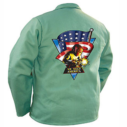 we-weld-america-jacket-