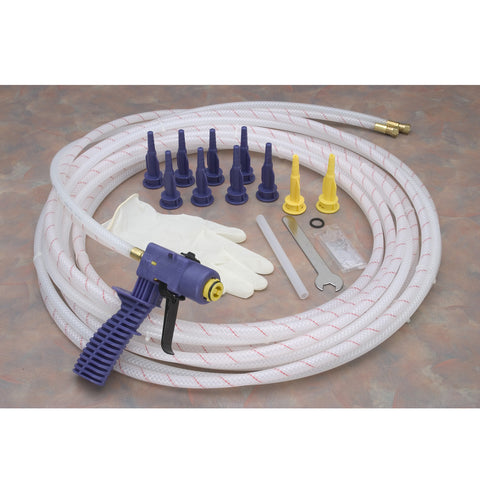touch-'n-seal-foam-applicator-with-30ft-hose-accessory-pack-image